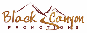 Black Canyon Promotions